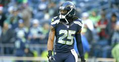 Monday's roundup: Super Bowl loss divided Seahawks