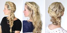 dutch-french-braids-final.jpg (700×343)