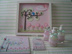 porta-maternidade-de-scrapbook.jpg (1200×900)