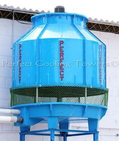 PERFECT Cooling Towers Pvt Ltd. Manufacturers of cooling towers, counterflow cooling towers, cross flow cooling towers, FRP cooling tower, Bottle shaped cooling towers, cooling towers chemicals, pvc honeycomb fills, industrial (counterflow) cooling towers, Frp Round Type, Counterflow Type, Crossflow Type, Industrial (Counterflow), Industrial (Cross Flow), Pvc Honeycomb Fills, Cooling Tower Sprinkler, Cooling Tower Nozzles, Cooling Tower Fan, Cooling Tower Motors Cross Flow, Cooling Tower, Tower Fan, Sprinkler, Towers, Honeycomb, Industrial, Shapes, Type