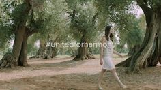 NATUZZI: Harmony is respect, a tribute to the environment and nature itself, lifeblood of... http://www.davincilifestyle.com/natuzzi-harmony-is-respect-a-tribute-to-the-environment-and-nature-itself-lifeblood-of/      Harmony is respect, a tribute to the environment and nature itself, lifeblood of our existance. The new concept of Harmony is almost here. Come back tomorrow to discover it. #UnitedForHarmony (function(d, s, id)   var js, fjs = d.getElementsByTagName(s)[0];