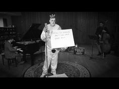 Stressed Out - Postmodern Jukebox Twenty One Pilots Cover ft. Puddles Pity Party (Sad Clown) - YouTube