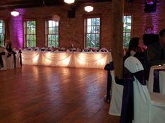 Our Wedding, Weddings, Design, Home Decor, Decoration Home, Room Decor, Wedding, Home Interior Design