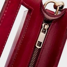 b7a3f9bbfd89 Women Handmade Leather Handbags Satchel Shoulder Crossbody Purse in 2018