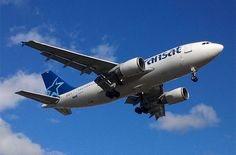 Air Transat: Low-Fare Deals From Canada