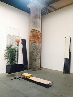 Thea Djordjadze at the Arsenale