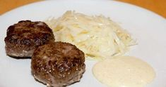 Lchf, Rice, Meat, Food, Essen, Meals, Yemek, Laughter, Jim Rice