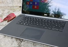Microsoft will borrow Mac-like trackpad gestures for Windows 10