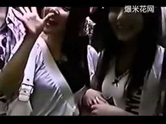 Viral Ghost Video From Japan: Warning, very scary..this is in Japanese, however, it is very self-explanatory. A little long, but watch till the very end...scary.