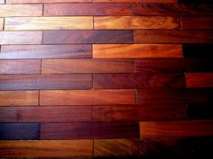 P1130304 Salvaged Floor Tung Oil Application