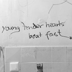 Young tender hearts beats fast  #igdaily #bestoftheday #instagood #me #instadaily #instagramhub #tweegram #photooftheday #instamood #picoftheday