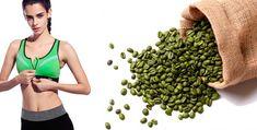 Green coffee beans untuk menurunkan berat badan – adakah ia membantu atau tidak?
