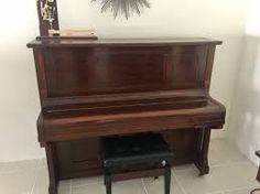 Best Piano, Music Instruments, Musical Instruments