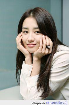 Korean Beauty, Asian Beauty, Autonomous Robots, World Most Beautiful Woman, Actors, Cute, Inspiration, Drama, Park