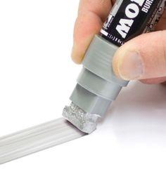 Molotow Burner Paint Pen