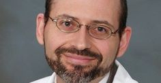 Dr. Michael Greger explains how fat (not carbs) is the main trigger for type-2 diabetes.