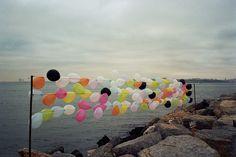 untitled by Branislav Jovancevic