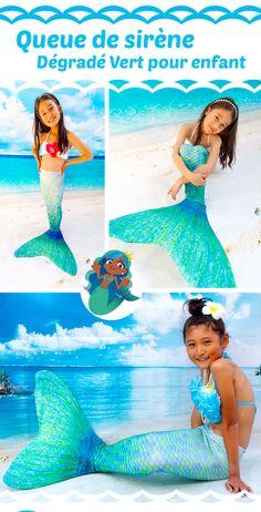 56c969678d 239 Best mermaid tails images in 2019 | Mermaids, Dibujo, Disney ...
