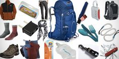backpacking-europe-packing-list