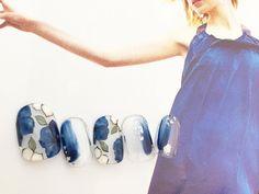 いいね!29件、コメント2件 ― LAURA POMPONNEE 表参道さん(@laura_pom)のInstagramアカウント: 「ブライダルネイルイベント開催中 カラードレスにも合うデザインも。 #nail #nailart #gelnail #fashion #ネイル #ネイルアート #ジェルネイル #表参道ネイルサロン…」
