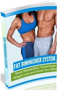 Get extra weight quickly and safely. The best remedy, approved by doctors! Try it for free! #weightlosssmoothiesrecipes