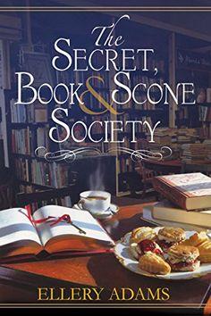 Oct 31. The Secret, Book & Scone by Ellery Adams https://www.amazon.com/dp/B01N4W09GF/ref=cm_sw_r_pi_dp_x_wo7OybR80EEQF
