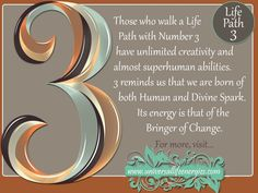 FREE Personalized Numerology Report - Calculate Life Path Number, Expression Number and Soul Urge Number Hidden In Your Numerology Chart Life Path 3, Life Path Number, Numerology Compatibility, Astrology Numerology, Number Meanings, Symbols And Meanings, Numerology Numbers, Numerology Chart, House Numerology