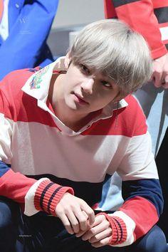 Youll kill me tae Jimin, Bts Bangtan Boy, Bts Boys, Daegu, K Pop, Bts Kim, V Bts Wallpaper, V Taehyung, Bts Wallpaper