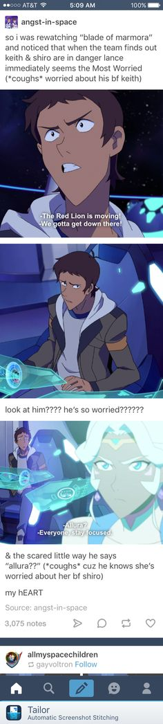 More like she's being racist at Keith <<< everything is fucking fine and perfect my bbs would never hurt each other