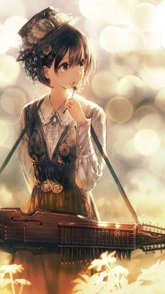 Finde Diesen Pin Und Vieles Mehr Auf Anime Von Anisa