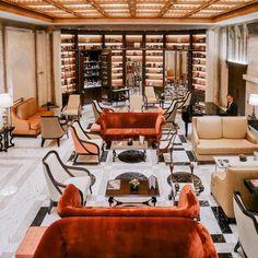 96 Best Hotel Eden Rome Images In 2018 Hotel Eden