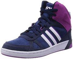 Adidas Laufschuhe Blau