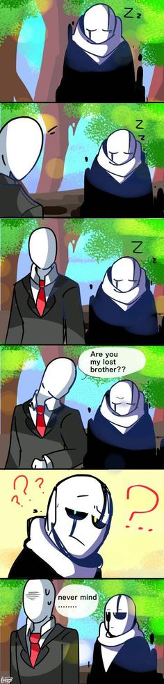 Comic Awkward by Rensaven on DeviantArt