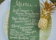 [tps_header]Your guests will be looking for their seats, and you're looking for unique escort card ideas to guide them there. The search ends here, with these crazy creative escort card ideas and displays that m...