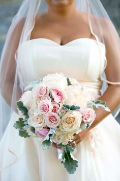 Krontz Wedding at Parkway Place — Toledo Wedding Guide to find wedding vendors and professionals  flowers by Beautiful Blooms by Jen