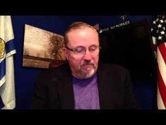 ▶ Putin And Russia follow Bible Prophecy - YouTube