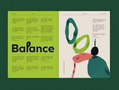 NewPhilosopher Mag on Behance Page Layout Design, Pub Design, Medical Design, Composition Design, Brand Book, Publication Design, Print Layout, Visual Communication, Magazine Design