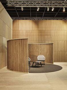 27 Best Cafe Ideas Images Cafe Design Cafe Interiors