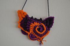 Horgolás, receptek, programok, miegymás. Crochet Earrings, Blog, Jewelry, Fashion, Moda, Jewlery, Jewerly, Fashion Styles, Schmuck