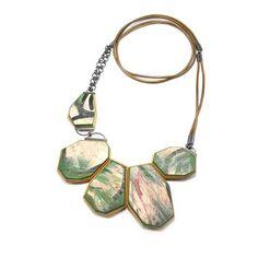 Tara Locklear – Mora Designer Jewelry