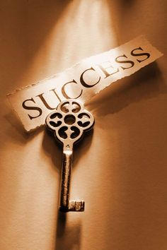 Quotes and Sayings About How to Achieve Success