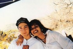 Selena Quintanilla Perez, Selena And Chris Perez, Selena Pictures, My Future Boyfriend, Latin Women, Celebrity Couples, Celebrity News, Black People, Cute Couples