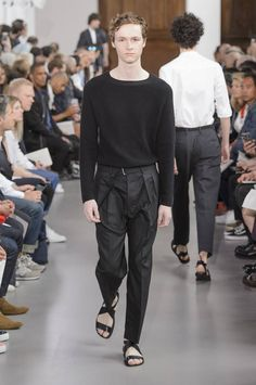 officine-generale-spring-summer-2017-paris-fashion-week-04