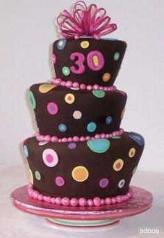 play valentine cake