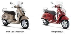 "VESPA GTS 125 ""Touring""  ABS  EURO 4 Vespa Gts 125, Quad, Touring, Motorcycle, Vehicles, Autos, Biking, Car, Motorcycles"