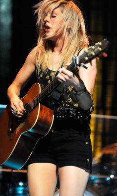 #guitar #itunes
