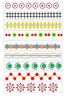 Народное творчество, как средство развития художественно творческих способностей детей 5-6 лет - страница 2