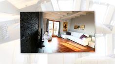 APPARTAMENTO DOMOTICO ULTIMO PIANO con terrazzo in vendita a Correzzana in Brianza #appartamento #ultimopiano #Correzzana #attico #domotica #Brianza #design #interior #style http://www.casaestyle.it/