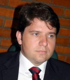 RN POLITICA EM DIA: LUIZ ARGÔLO: CONFIANTE E COM BOLSO CHEIO.