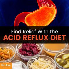 If you have acid reflux symptoms or other digestive issues, chance are you have low stomach acid. Here are five ways to overcome low stomach acid. What Causes Acid Reflux, Stop Acid Reflux, Acid Reflux Home Remedies, Natural Remedies For Heartburn, Best Foods For Heartburn, Acidity Remedies, Health Remedies, Sentences, Diets